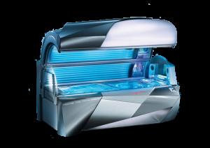 Zonnebank PRESTIGE-1100